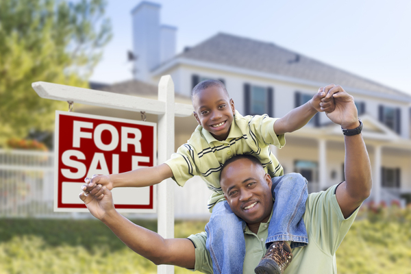 Be Prepared When Applying for a Mortgage