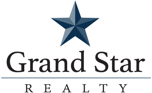 Grand Star Realty