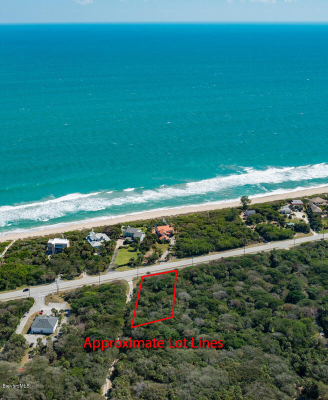 8930 S Highway A1A