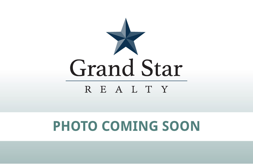 3220  River Villa Way