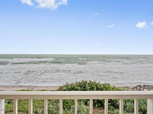 1907  Highway A1A, Indian Harbour Beach, FL 32937